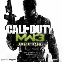 Call_Of_Duty-MW3