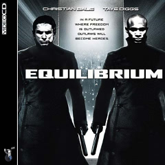 equilibrium movie soundtrack