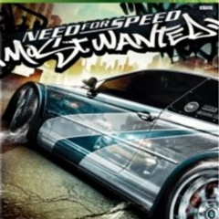 Need for Speed Most Wanted - soundtrack / Need for Speed Most Wanted - саундтрек
