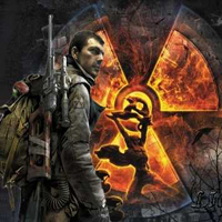 S.T.A.L.K.E.R. - Call Of Pripyat – soundtrack/ STALKER Зов припяти – саундтрек