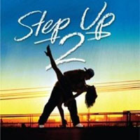 OST STEP UP(1-2-3)